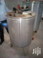 Mixture For Juice | Manufacturing Equipment for sale in Central Region, Mukono
