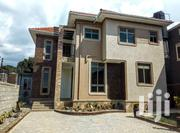 Kiira Best Looking Home Tarmacked Neighbourhood for Sell | Houses & Apartments For Sale for sale in Central Region, Kampala