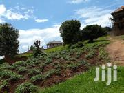 A Plot in Salaama Munyonyo Rd Kabuma Measuring 23 Decimals and Over | Land & Plots For Sale for sale in Central Region, Kampala