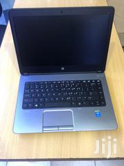 New Laptop HP ProBook 640 G1 4GB Intel Core i5 HDD 500GB   Laptops & Computers for sale in Central Region, Kampala