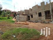 A Plot in Salaama Munyonyo Rd Kabuma Measuring 13 Decimals and Over | Land & Plots For Sale for sale in Central Region, Kampala