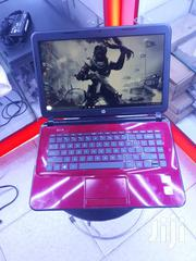 Laptop HP 4GB Intel Core i3 HDD 500GB | Laptops & Computers for sale in Central Region, Kampala