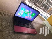 Laptop Samsung E452 4GB Intel Core i3 HDD 320GB | Laptops & Computers for sale in Central Region, Kampala