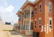 Single Room Apartment In Kyebando For Rent | Houses & Apartments For Rent for sale in Central Region, Kampala