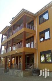 Two Bedroom Apartment In Kyanja For Rent | Houses & Apartments For Rent for sale in Central Region, Kampala
