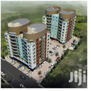 Nalya Condominiums For Sale | Houses & Apartments For Sale for sale in Central Region, Kampala