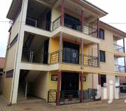 Single Room Apartment At Kyebando For Rent | Houses & Apartments For Rent for sale in Central Region, Kampala