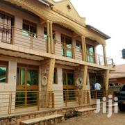 Kyaliwajara Executive Self Contained Double Apartment for Rent at 250K | Houses & Apartments For Rent for sale in Central Region, Kampala