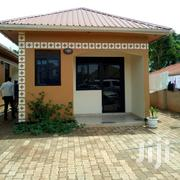 Kireka Modern Self Contained Single Room for Rent at 200K | Houses & Apartments For Rent for sale in Central Region, Kampala