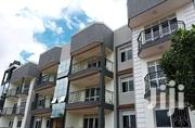 Kyebando Classic Double Apartment For Rent. | Houses & Apartments For Rent for sale in Central Region, Kampala