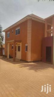 Well Lit 2bedroom Duplexe In Kiwatule Najjera At 1M | Houses & Apartments For Rent for sale in Central Region, Kampala