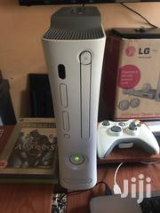 New Xbox 360 With New Games | Video Game Consoles for sale in Central Region, Kampala