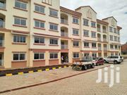 Naalya Five Star Condominiums on Sell | Houses & Apartments For Sale for sale in Central Region, Kampala