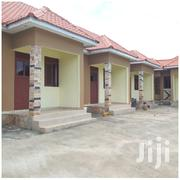 Double Room House In Ntinda For Rent | Houses & Apartments For Rent for sale in Central Region, Kampala