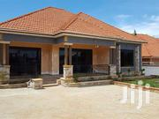 Kira Palace House Four Bedrooms With Ready Land Title for Sale | Houses & Apartments For Sale for sale in Central Region, Kampala