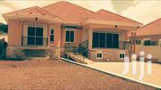 Four Bedroom House In Najjera For Sale | Houses & Apartments For Sale for sale in Central Region, Kampala