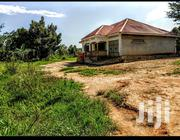 Magere 26decimals Good Family House on Sell | Houses & Apartments For Sale for sale in Central Region, Kampala