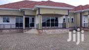 Five Bedroom Bungalow In Kira For Sale | Houses & Apartments For Sale for sale in Central Region, Kampala