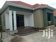 Kyanja Unique Bungaloo,All Tarmacked Neighbourhood for Quick Sell | Houses & Apartments For Sale for sale in Central Region, Kampala