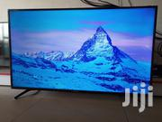 Brand New Hisense 50inches Smart UHD | TV & DVD Equipment for sale in Central Region, Kampala