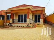 House Available at 350m Only in Kira | Houses & Apartments For Sale for sale in Central Region, Kampala