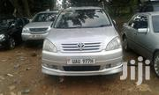 New Toyota Ipsum 2001 Silver | Cars for sale in Central Region, Kampala