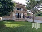 Munyonyo Viewing Lake Newest Mansion for Sale | Houses & Apartments For Sale for sale in Central Region, Kampala