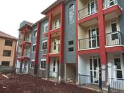 Najjera Nine Apartments Making 6m for Sale | Houses & Apartments For Sale for sale in Central Region, Kampala