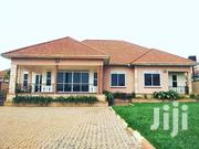Najjera Titled House Five Bedrooms for Sale | Houses & Apartments For Sale for sale in Central Region, Kampala