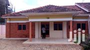Stand Alone House for Rent in Najjera::3bedrooms,2bathrooms, at 1.5m | Houses & Apartments For Rent for sale in Central Region, Kampala