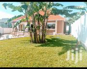 Mansion In Kira For Sale | Houses & Apartments For Sale for sale in Central Region, Kampala