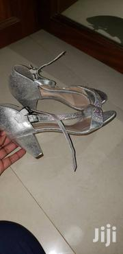 Heels | Shoes for sale in Central Region, Kampala