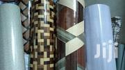 Pvc Rubber Carpets | Home Accessories for sale in Central Region, Kampala