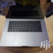 New Laptop Apple MacBook Pro 16GB Intel Core i7 SSD 256GB | Laptops & Computers for sale in Central Region, Kampala