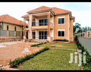 Kira Extra Beautiful Mansion for Sell | Houses & Apartments For Sale for sale in Central Region, Kampala