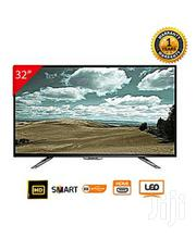 Skyworth Smart Tv | TV & DVD Equipment for sale in Central Region, Kampala