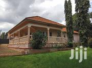 House for Sale in Najjera | Houses & Apartments For Sale for sale in Central Region, Wakiso