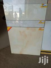 Tiles 60×60 | Building Materials for sale in Central Region, Kampala