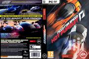 NFS Hot Pursuit For Pc | Video Games for sale in Central Region, Kampala