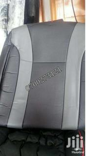 Romantic And Soft Touch Seat Covers | Vehicle Parts & Accessories for sale in Central Region, Kampala