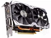 NVIDIA GTX 1060 6GB | Laptops & Computers for sale in Central Region, Kampala