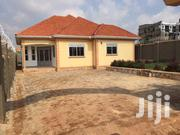 Money Needed Urgently Three Bedrooms Boy's Quarter in Kira | Houses & Apartments For Sale for sale in Central Region, Kampala