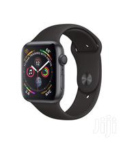 I Watch Serries 4, 44mm | Smart Watches & Trackers for sale in Central Region, Kampala