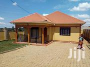 Three Bedroom House In Mulawa Kira For Sale | Houses & Apartments For Sale for sale in Central Region, Kampala