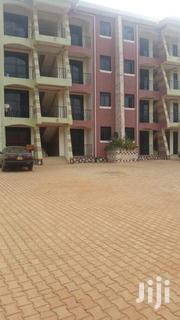 12 Apartments for Sale in Najjera With Ready Title and Tenants | Houses & Apartments For Sale for sale in Central Region, Kampala