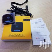 Wireless Display Dongle | Computer Accessories  for sale in Central Region, Kampala
