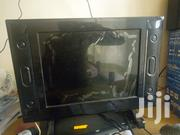 Flat Screen Tv 14 Inch | TV & DVD Equipment for sale in Central Region, Kampala