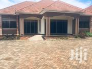 House for Sale in Najera Buwate | Houses & Apartments For Sale for sale in Central Region, Kampala