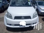 New Toyota Rush 2006 White   Cars for sale in Central Region, Kampala