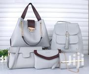 Five In One Handbag | Bags for sale in Central Region, Kampala
